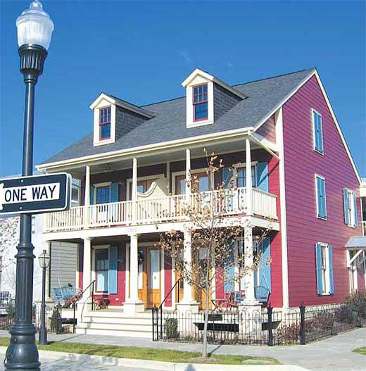 Loft Apartments St Louis Mo